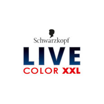 Schwarzkopf Live Color