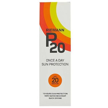 P20 Sun Once A Day SPF 20 Spray - 100 ml