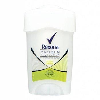 Rexona Woman Deodorant Maximum Stress Protection - 45ml