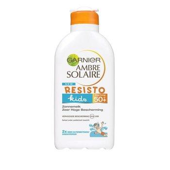 Ambre Solaire Kids Melk  SPF50 - 200 ml
