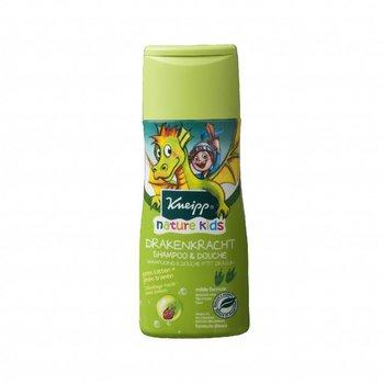 Kneipp Kids Nature Shampoo&Douche Draken