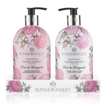 Baylis&Harding Handwash Bouquet