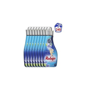 Robijn Wasverzachter 750 ml Passie Winte