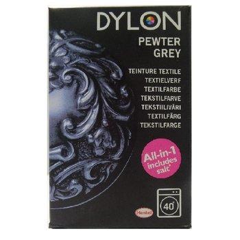 Dylon Textverf Magnetron 350g 65 Pewter Grey