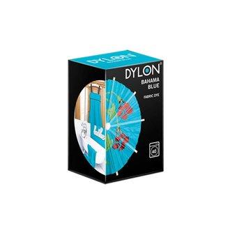 Dylon Textverf Magnetron 350g 21 Bahama Blue