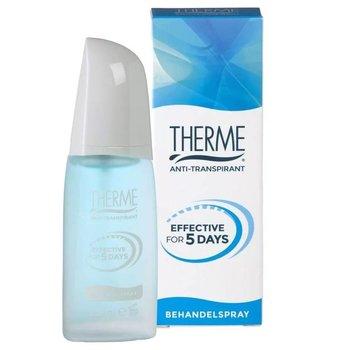 Therme Anti Transpirant 5 dagen behandelspray Deodorant