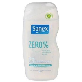 Sanex Douche 500 ml Zero 0% Norm Skin