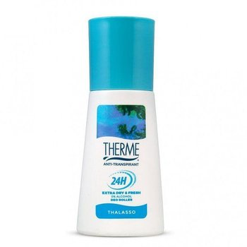Therme Thalasso Deo AT Roller 60 ml