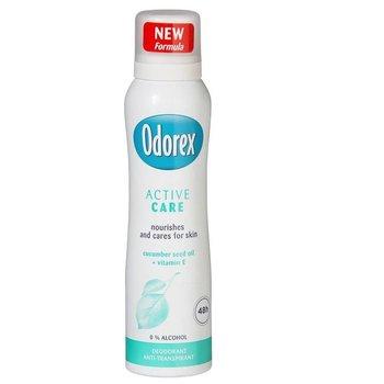 Odorex Deodorant  Active Care - 150 ml