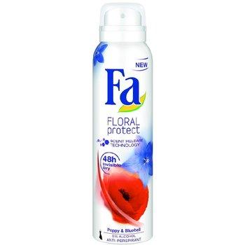 Fa Deodorant  Floral Protect - 150 ml