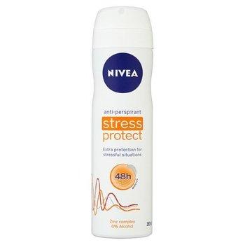 Nivea Deodorant Stress Protect - 150 ml