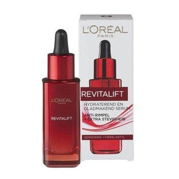 L'oreal Paris Revitalift Dermo Expert Serum Hydraterend - 30 ml