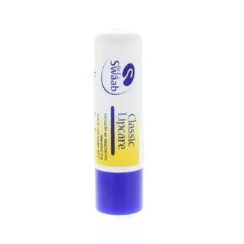 Swaab Clinical Lipgloss Los