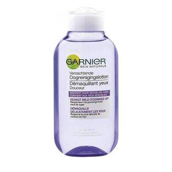 Garnier Skin Naturals Essentials Oogreinigingslotion - 125ml - Make-up Remover
