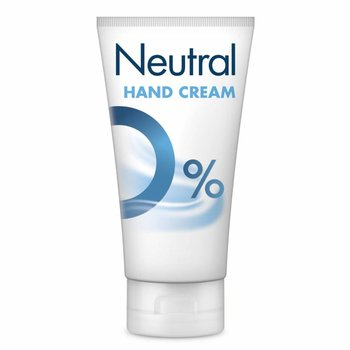 Neutral Handcreme - 75 ml
