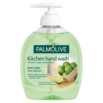 Palmolive Handzeep Pomp -  300 ml