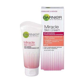 Garnier Skin Naturals Dagcreme Anti-Age