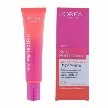 Dermo Expert Skin Perfection Anti-Vermoeidheid