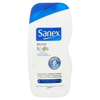 Sanex Douche Dermo Kids - 500 ml