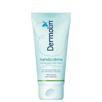 Dermolin Handcreme - 75 ml