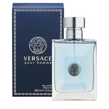 Versace Pour Homme Eau de toilet - 100 ml