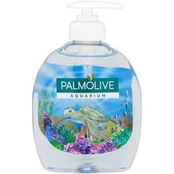 Palmolive Zeep Pomp Aquarium - 300 ml