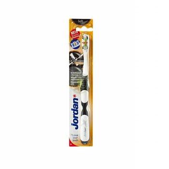 Jordan Tandenborstel Xtreme Clean Medium