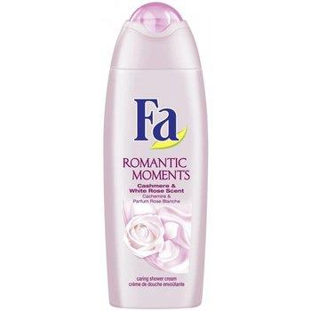 Fa Douche Romantic Moments - 250 ml