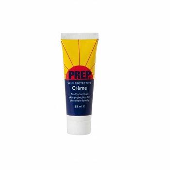 Prep Protective Cream Mini - 25 ml
