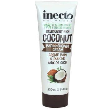 Inecto Naturals Coconut Bath&Shower