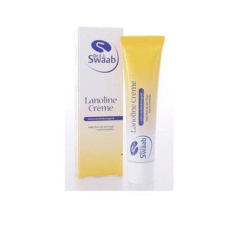 Swaab Lanoline Tube - 30 gram