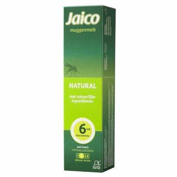 Jaico Muggenmelk Natural Spray - 70 ml