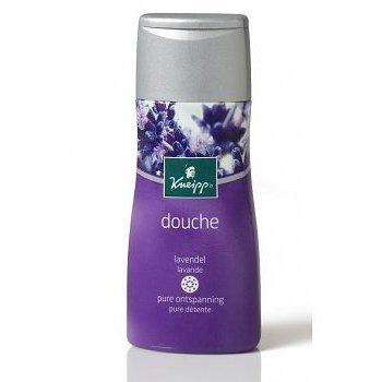 Kneipp Mini Douche Lavendel - 30 ml