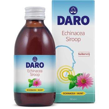 Daro Siroop Echinacea - 200 ml