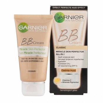 Skin Naturals Miracle Skin BB Dagcreme