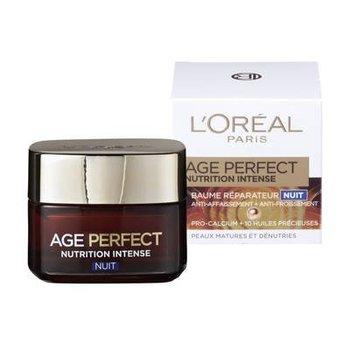 Dermo Expert Age Perfect Intensief Nacht