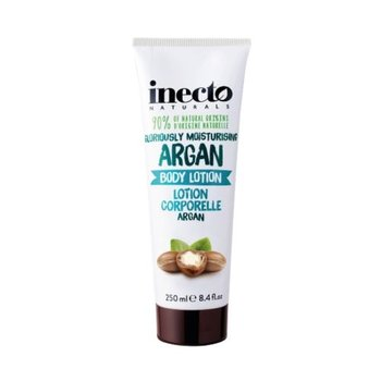 Inecto Naturals Argan Oil Body Lotion