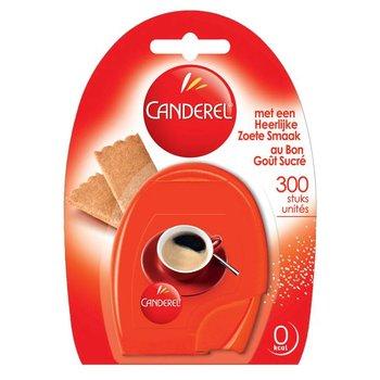 Canderel tabletten - 300 stuks