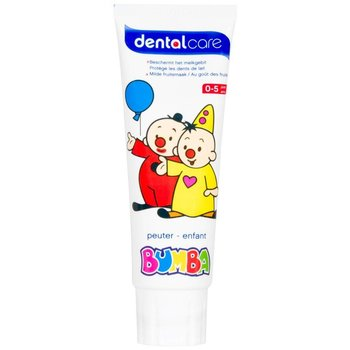 Dental Care Peuter Tandpasta Bumba - 75ml