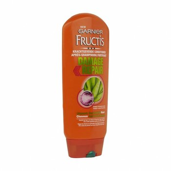 Garnier Fructis Cremespoeling Damage Repair