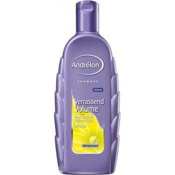 Andrelon Shampoo  Verrassend Volume - 300 ml