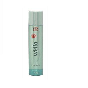 Wella Hairspray  Extra Sterk - 75 ml