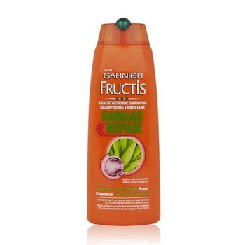 Garnier Fructis Shampoo Damage Repair - 250 ml