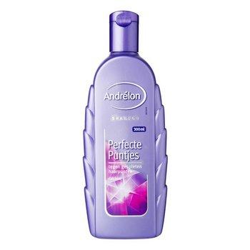 Andrelon Shampoo Perfecte Puntjes - 300 ml