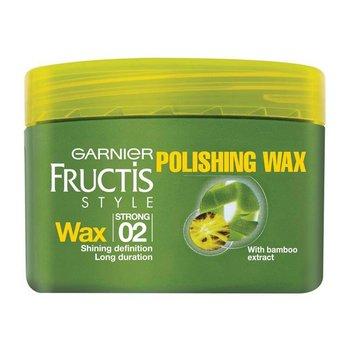 Garnier Fructis Style Wax - 75 ml
