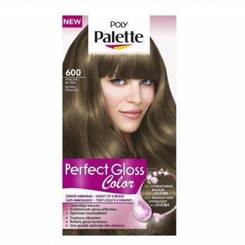 Poly Palette PG 600 Praline Blond
