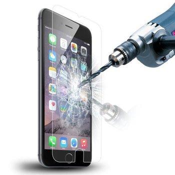 Iphone 6 Plus Screenprotector Tempered Glass
