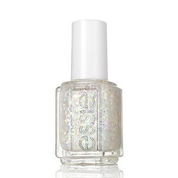 Essie Nagellak 302 Sparkle on Top