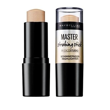 Maybelline Foundation Master Stick 200
