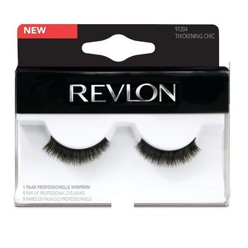 Revlon Wimper Thickning Chic 1 paar